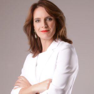 Claudia de Souza Santos